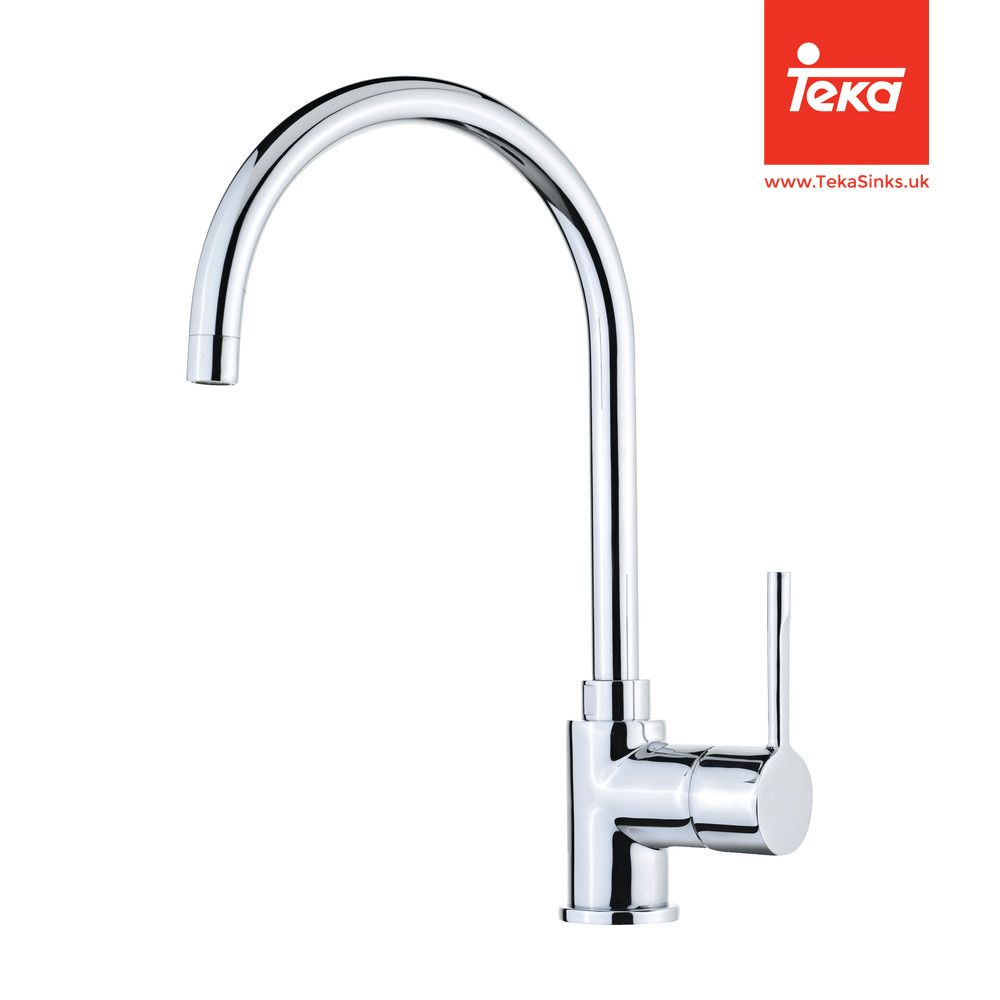 BTK108. SP 995 SINGLE LEVER MIXER TAP. View our range of stylish ...