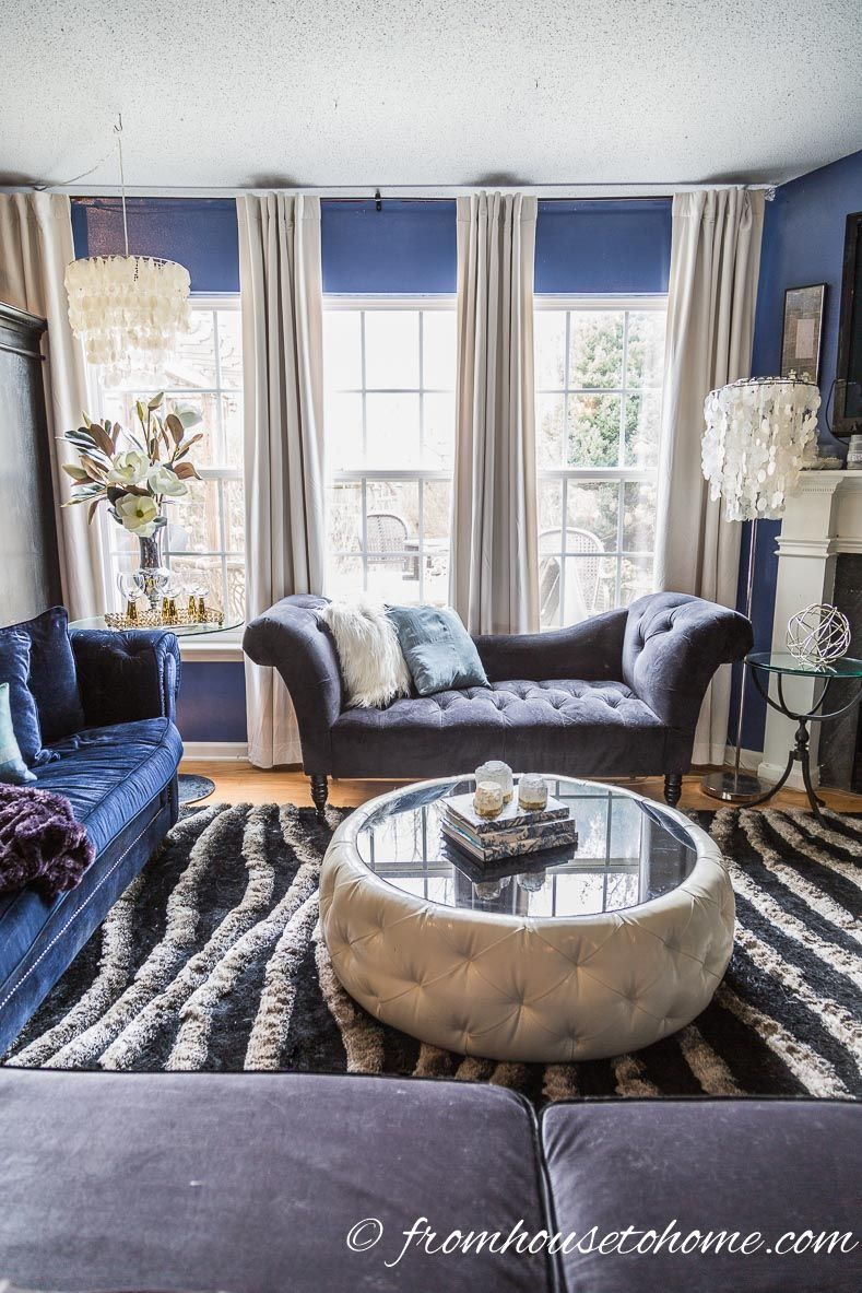 What Is My Decorating Style 5 Easy Steps That Will Prevent Mistakes If You Are Trying To Find Your Decorating Styl Home Decor Diy Home Decor Home Decor Tips