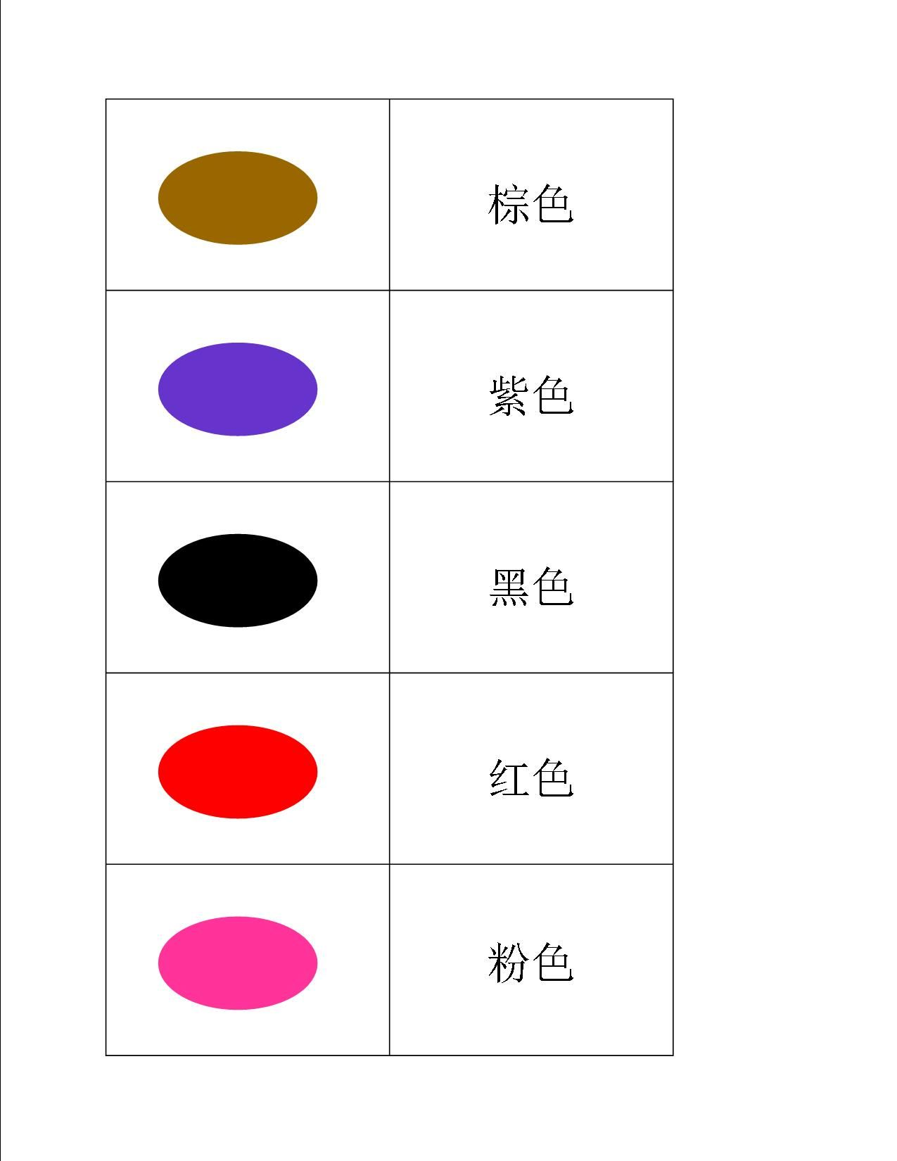 Montessori For Learning Mandarin Chinese These Are Just