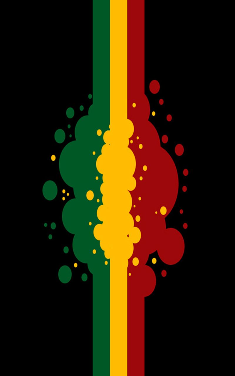 Download Free Apple Iphone Rasta Wallpapers Most Downloaded 1200