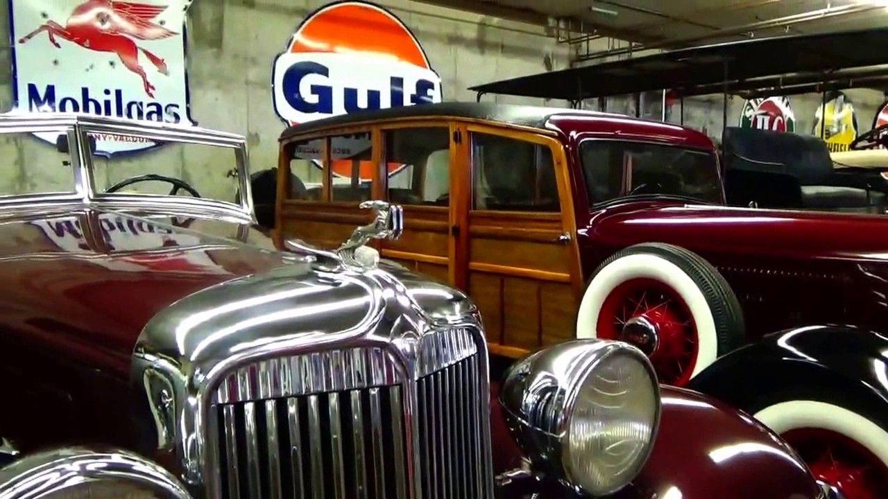 My Best Classic Car Compilation Videos | Videos | Pinterest | Cars