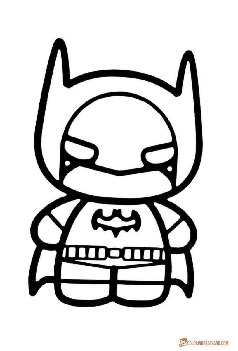 Lego Batman Coloring Pictures Printable Batman Coloring Pages Lego Batman Coloriage D In 2020 Batman Coloring Pages Coloring Pages Inspirational Penguin Coloring Pages