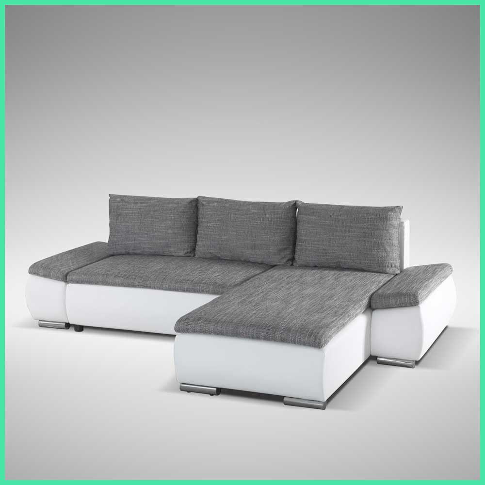 20 Lokal Ecksofa Mit Dauer Schlaffunktion Home Home Decor Couch