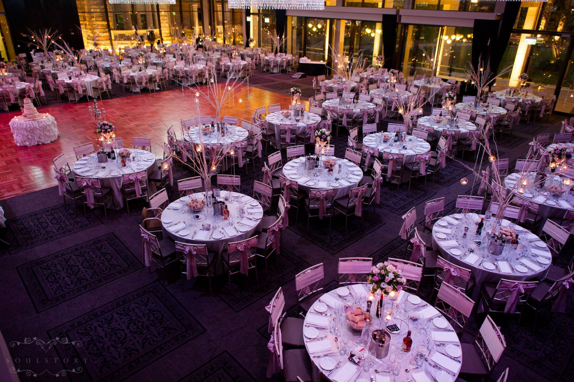 Curzon hall sydney wedding venue a sweeping view of lady marys with 5 event rooms wrap around terraces select curzon hall for your wedding venue or next corporate event in sydney junglespirit Choice Image