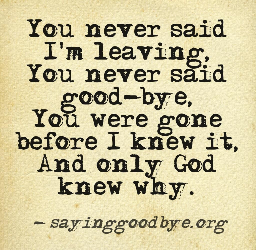 Pin By Amanda Tidwell On Quotes Sayings Quotes Me Quotes