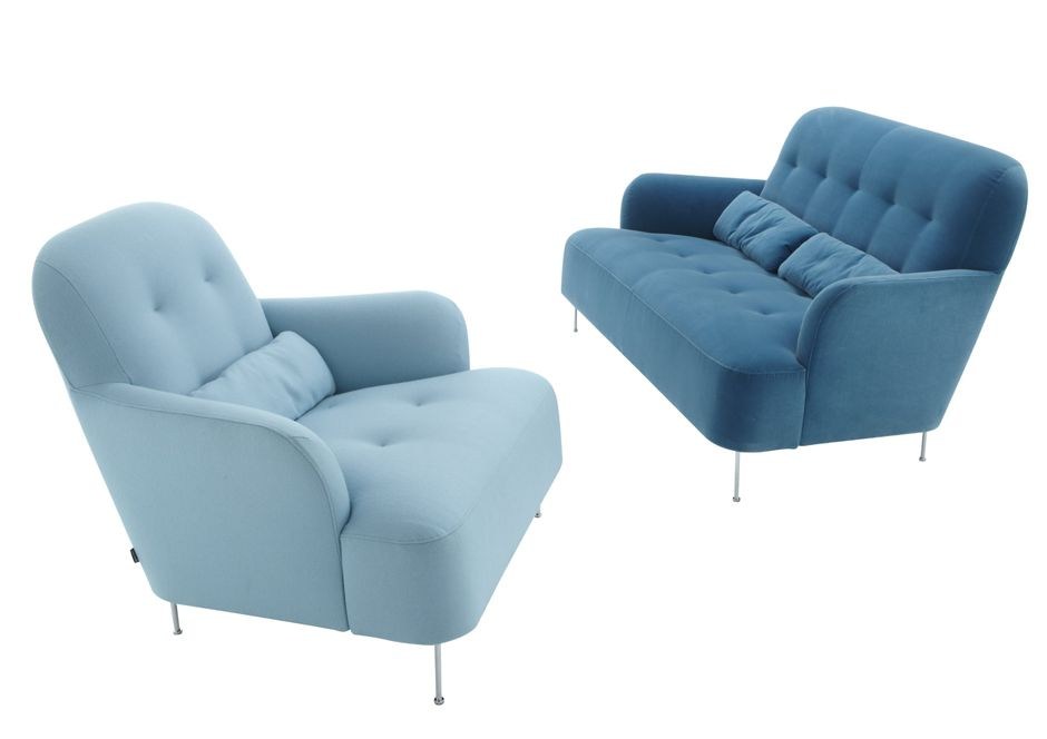 Designline Kuche Produkte Blau Designlines De Eric Jourdan Fur