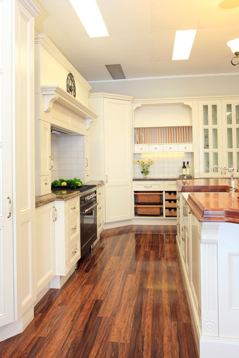 get kitchen renovations in sydney during the holidays as your daily