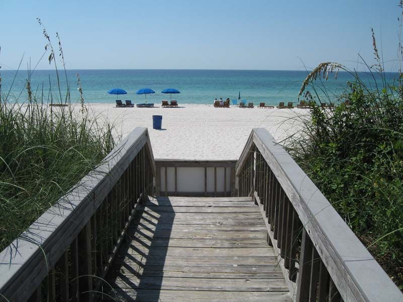 Panama City Beach Florida Ahhh Childhood Memories Panama City Beach Panama City Panama Panama City Beach Florida