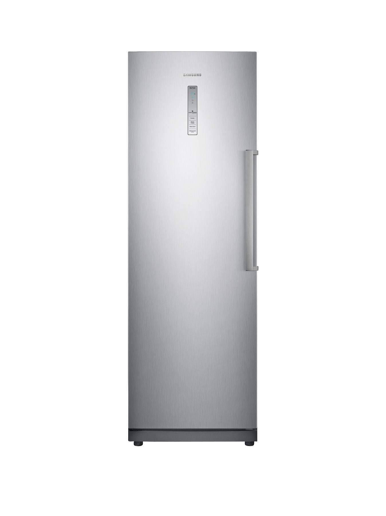Samsung RZ28H6100SA 60cm Freezer with All-Around Cooling System ...