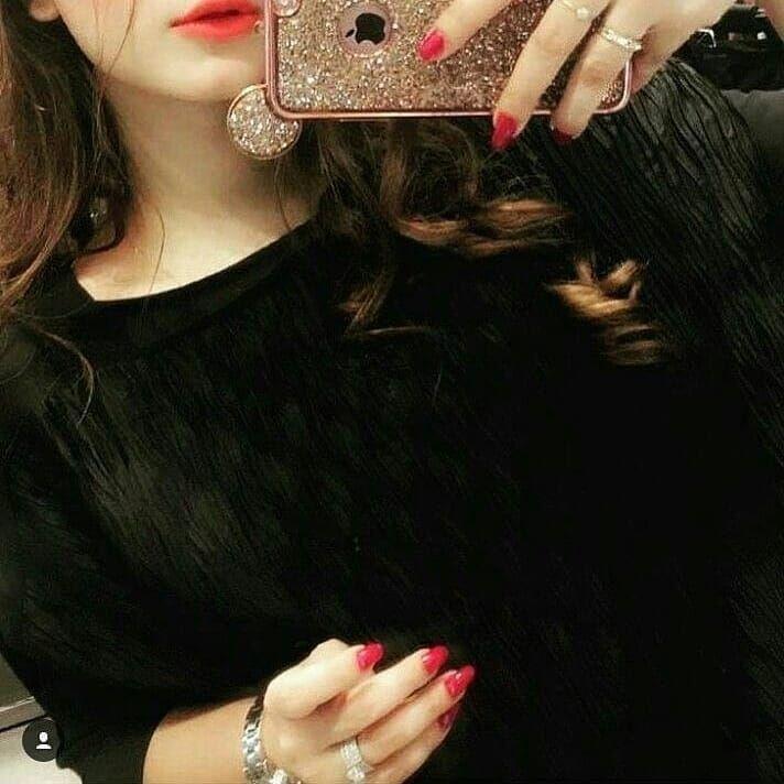 Nilofark07 | i phone cute covers in 2019 | Stylish girl pic