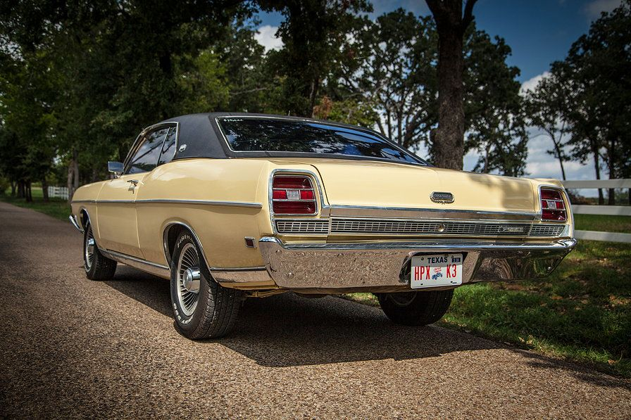 Buy and Sale Classic Old Cars and Truck - - www.atouchofclassicstx ...