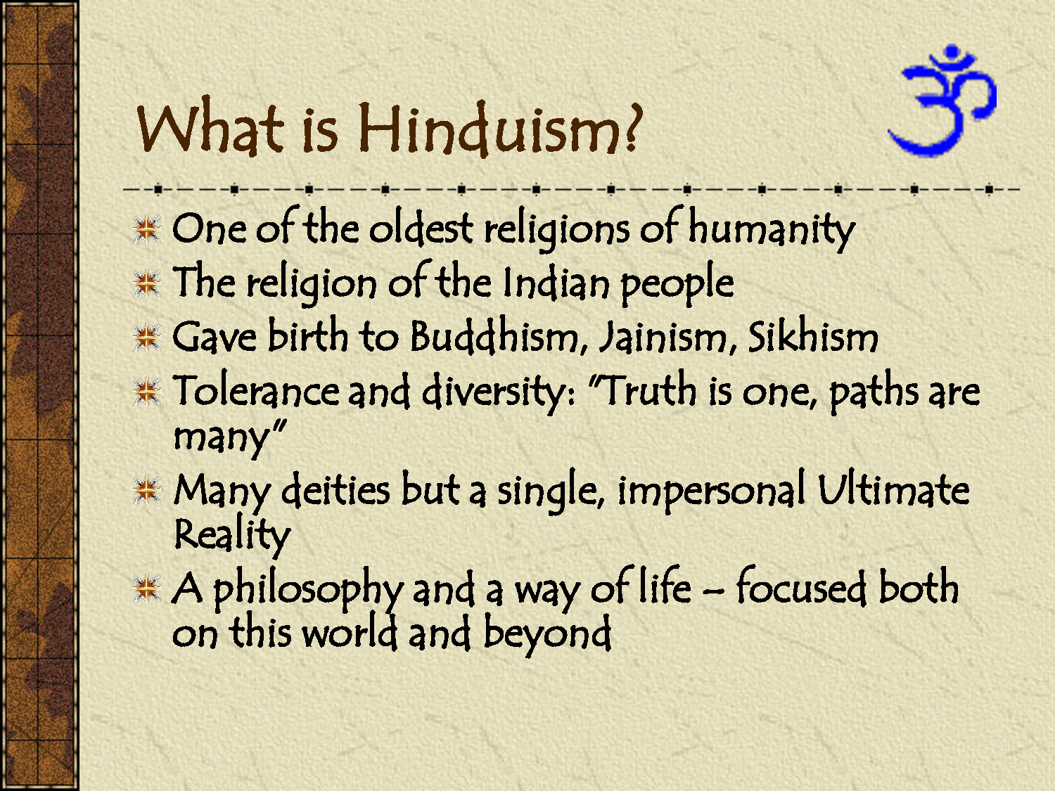 Hinduism What is Hinduism? Hinduism quotes, Hindu