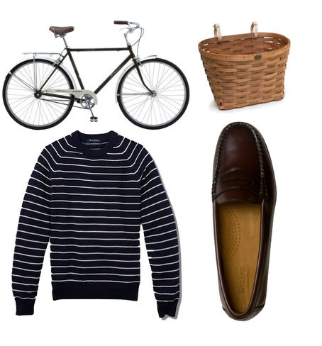 A well traveled woman | Picnic outfits, A well traveled ...