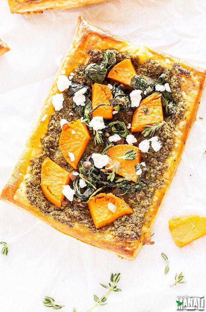 Best Vegan Recipes for Game Day Healthy superbowl snacks