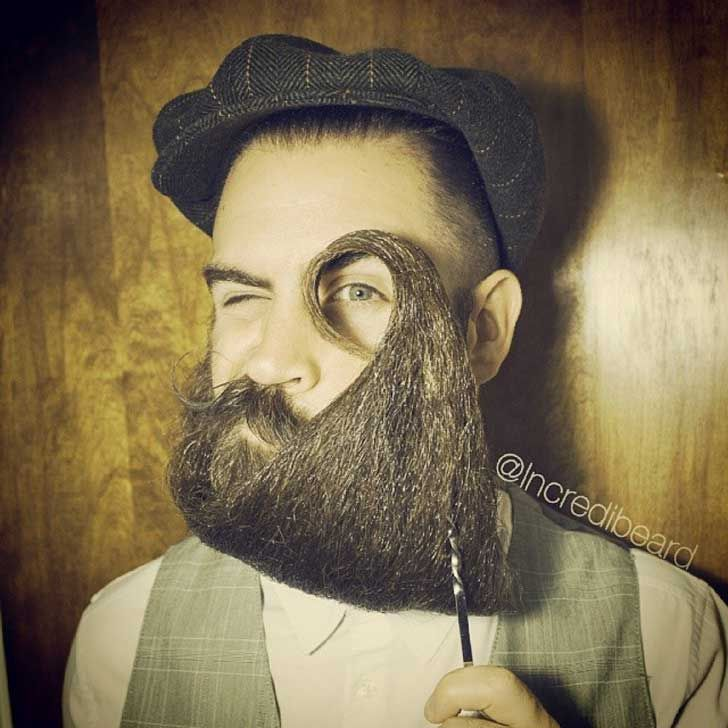 funny-beard-styles-incredibeard-20