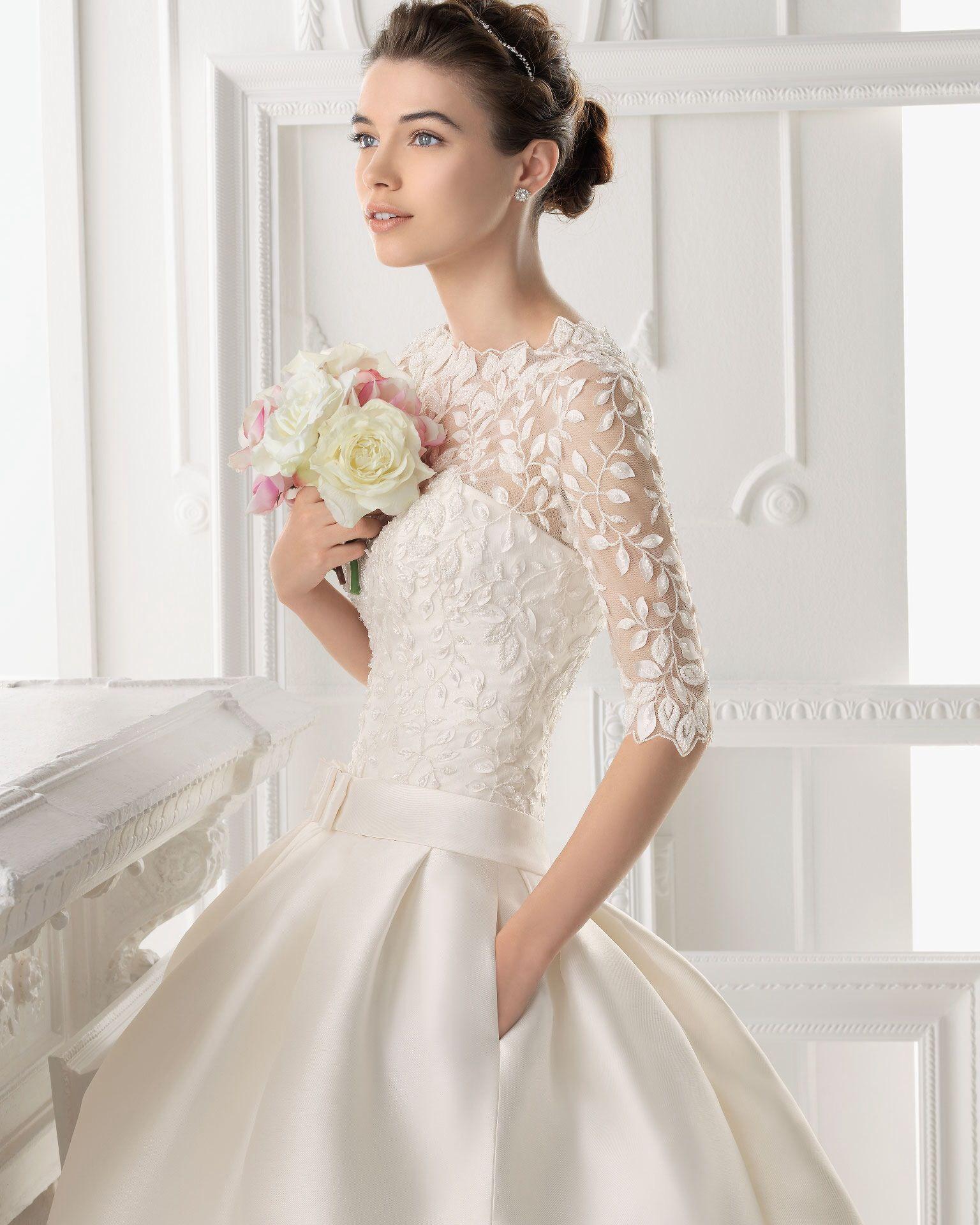 Explore Winter Wedding Dresses Weddings And More