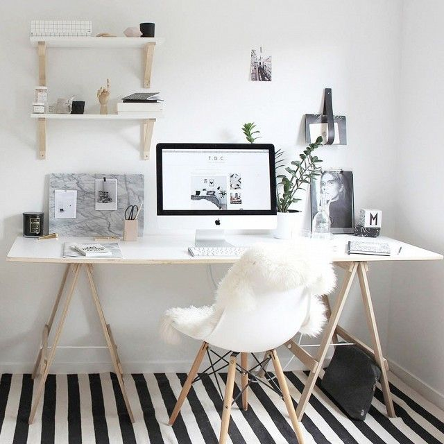 Things all 20 somethings will remember about growing up - Bedroom ideas for twenty somethings ...