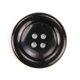 Black Button Example A Black Button Will Be Used To Do Up The Skirt Eye Parts Photoshop Resources Coraline