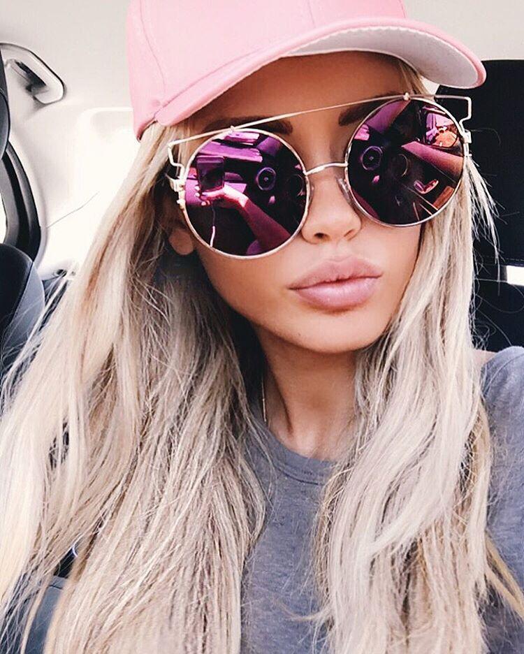 b09927538abca Ray-Ban Erika Wayfarer Sunglasses