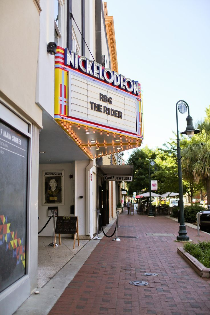 15 Fun Things to Do in Columbia SC | Restaurants in