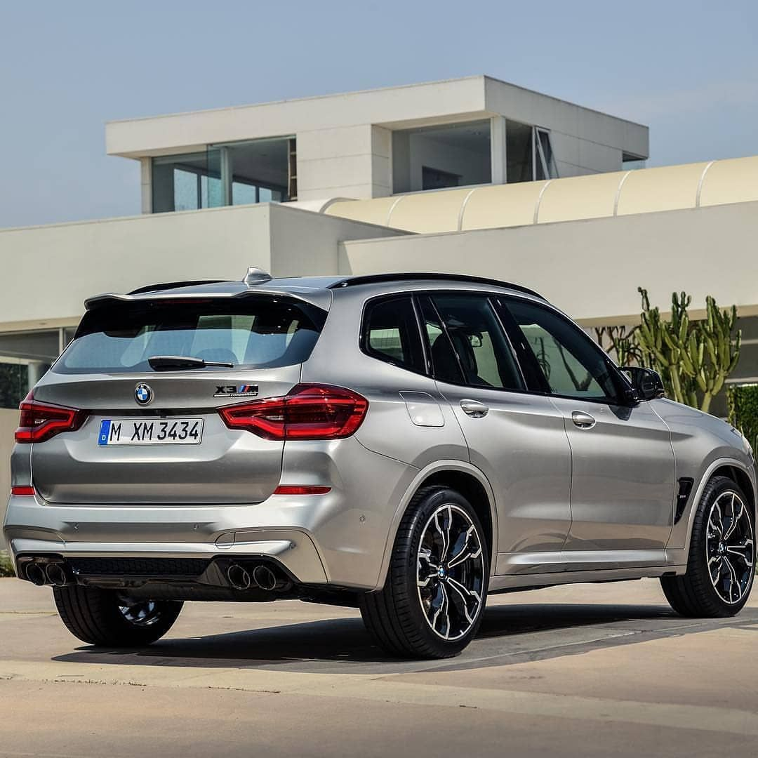 Pin By Two Sons And Daddy On My Car Garage With Images Bmw X3