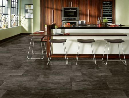 pages authorized sample stones armstrong flooring floors wood images home centers