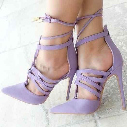 #sandalsheels #sandalwood #sandalssummer #sandalsheelswedge #sandalsheelswedding #highheels #weddingshoes #highheelboots #highheelssandals #highheelsclassy #highheelshoes #shoes #shoeshighheels #shoessneakers #shoesheels #nikeshoesformen #nike #nikerunningshoes #runningshoes #womensboots #nikeairforce1 #nikeboots #airforce1