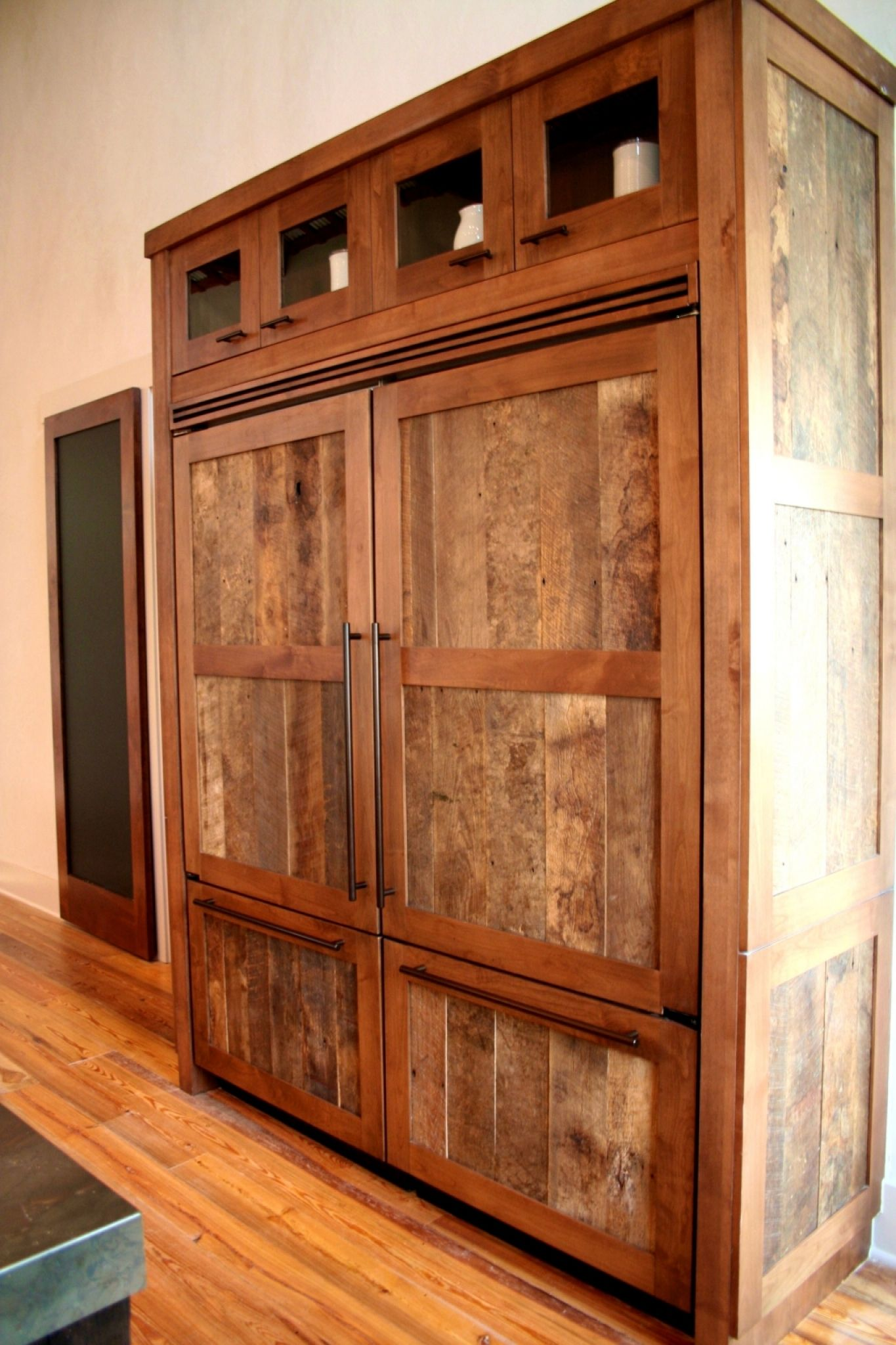 ebay used kitchen cabinets for sale - small kitchen pantry ideas ...