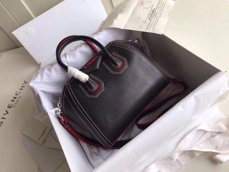 0a5b42333f93 Givenchy Antigona tote mini  replicahandbags