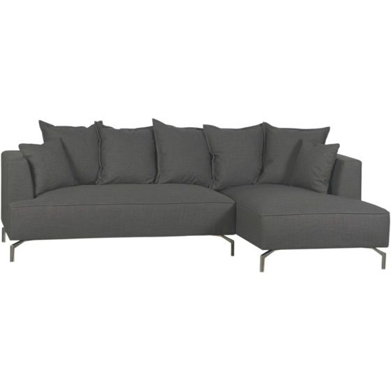 Sectionnel Eiffel Rodi Laval Longueuil Sectional Couch Home Couch