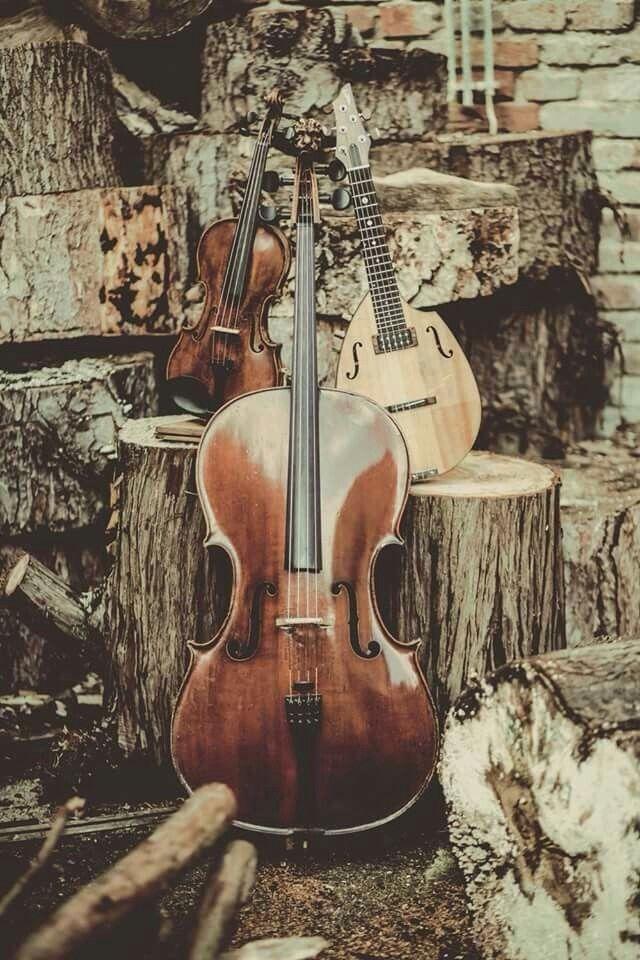Musique image de MARYEM LAADIDAOUI du tableau music