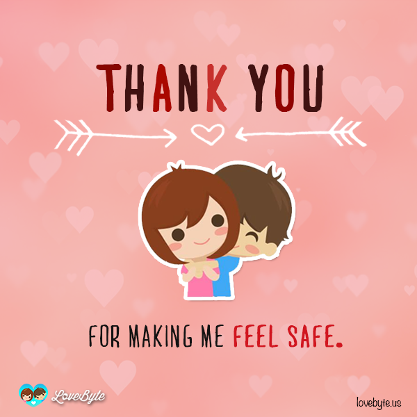 #romance #marriagetips #couples #sweet #cute #love #gratitude #thankyou #messages #baegoals #love #quotes