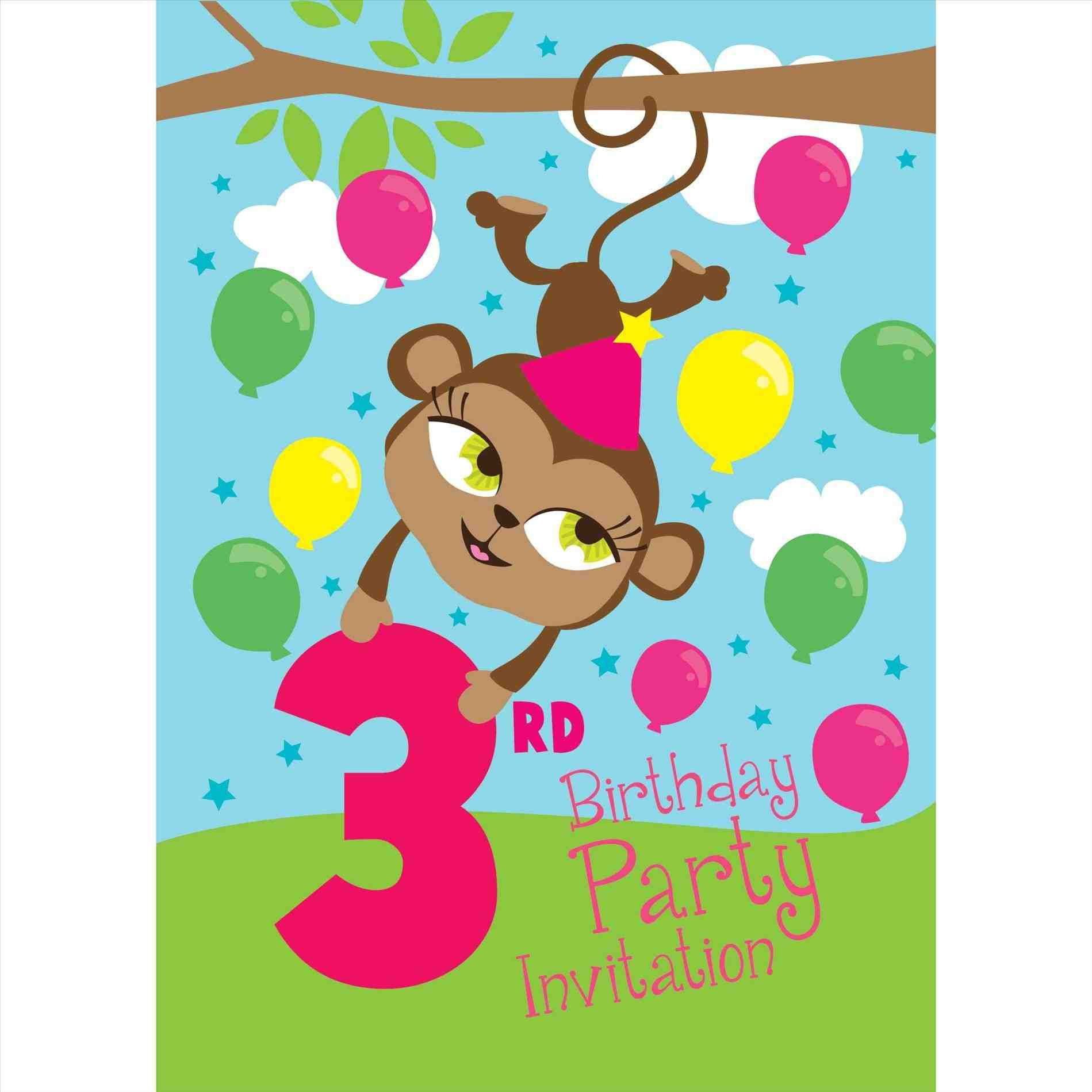 Vintage carnival birthday party 10th birthday party invitations 10th birthday party invitations and get ideas how to make divine birthday invitation appearance 1 funny cards birthday card fancy funny birthday stopboris Choice Image
