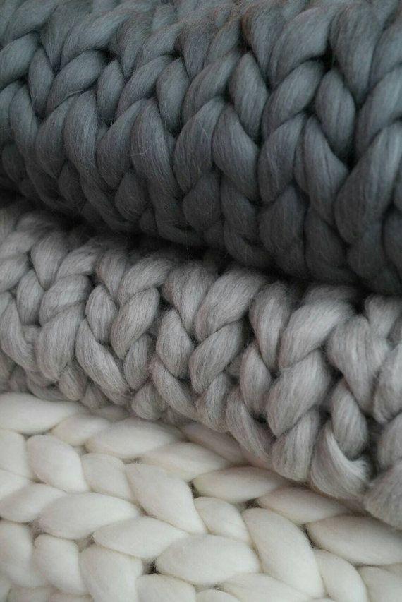 couvre lit merinos Laine, couverture, plaid de laine mérinos respectueux des animaux  couvre lit merinos