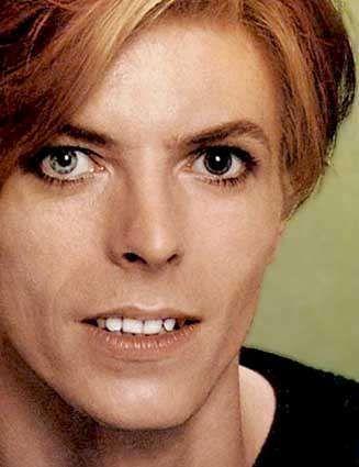 Bowie David Bowie Photo 349035 Fanpop Page 9 David Bowie