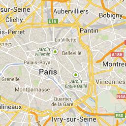 paris guide photos tourist information