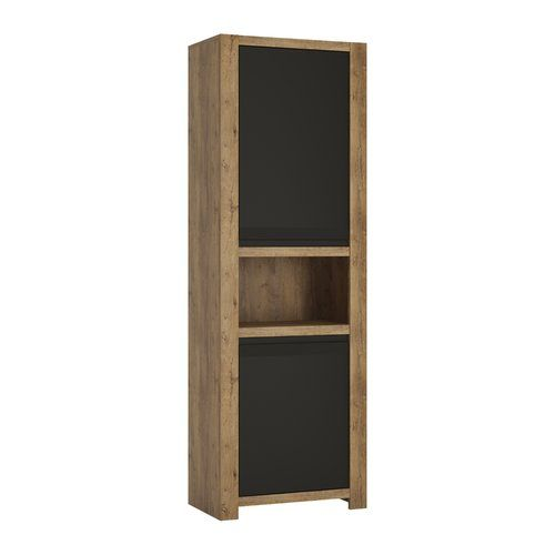 Mercury Row Hensel Highboard Products In 2019 Vintage