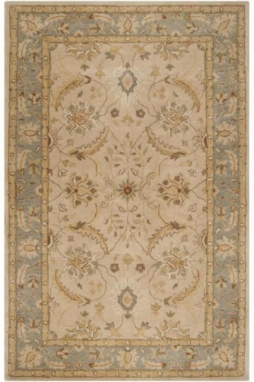 Whitehaven Area Rug Wool Rugs Area Rugs Rugs