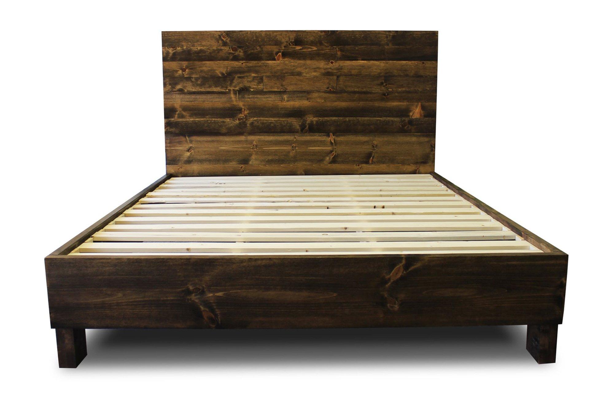 Flagstaff | Carpintería, Camas y Dormitorio