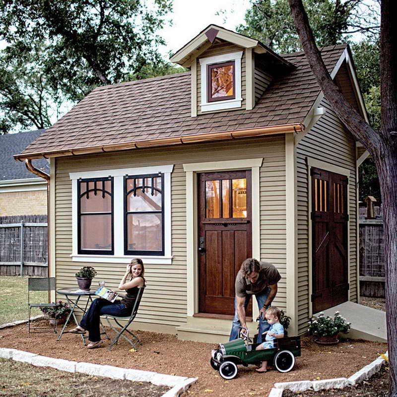 Tremendous Tiny Houses On Wheels Interior Related Post From Build Tiny Largest Home Design Picture Inspirations Pitcheantrous