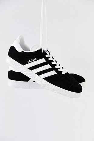 adidas Originals Gazelle 2 Classic Sneaker | Sko