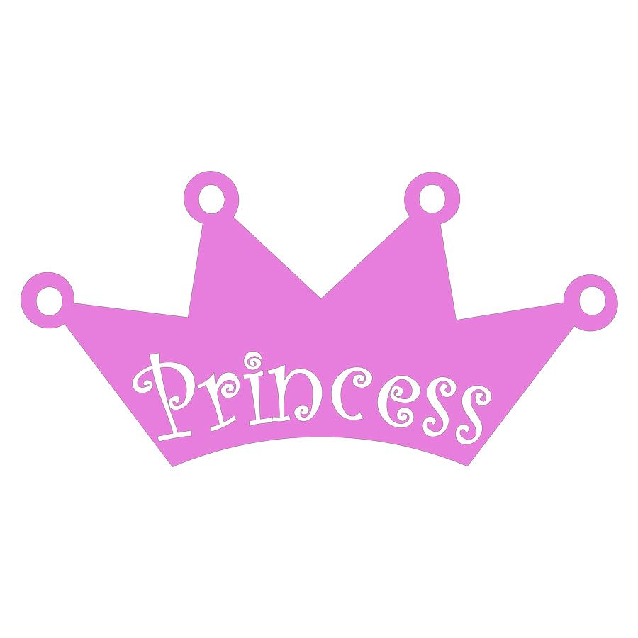 Tiara Princess Crown Clipart Free Clip Art Baby Shower Ideas Image Crown Clip Art Princess Crown Princess Logo