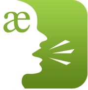 [Download] English Pronunciation Apk [v 4.5] For Android 2