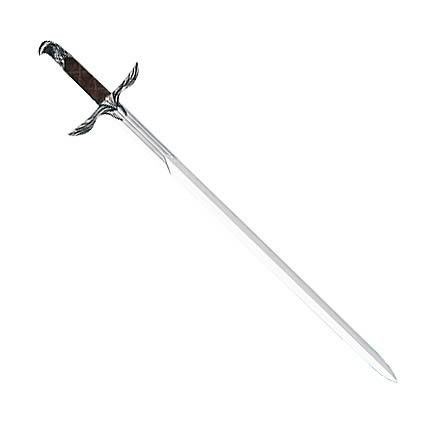 Assassins Creed Altair Sword Assassins Creed Sword Creed