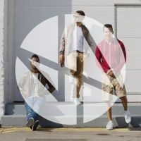 Disciples - Deep House Amsterdam Mixtape #125 by Deep House Amsterdam on SoundCloud      mMmMmMm YeESsSsi!i! BeSt I'Ve HeArD-n- na-WhIlE!i!i! gIvE-a-GoOd HeArTs LiStEn!i!i!  yUmMy!i!i!