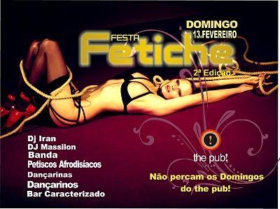 http://www.baladacerta.com.br/images/eventos/38007.jpg