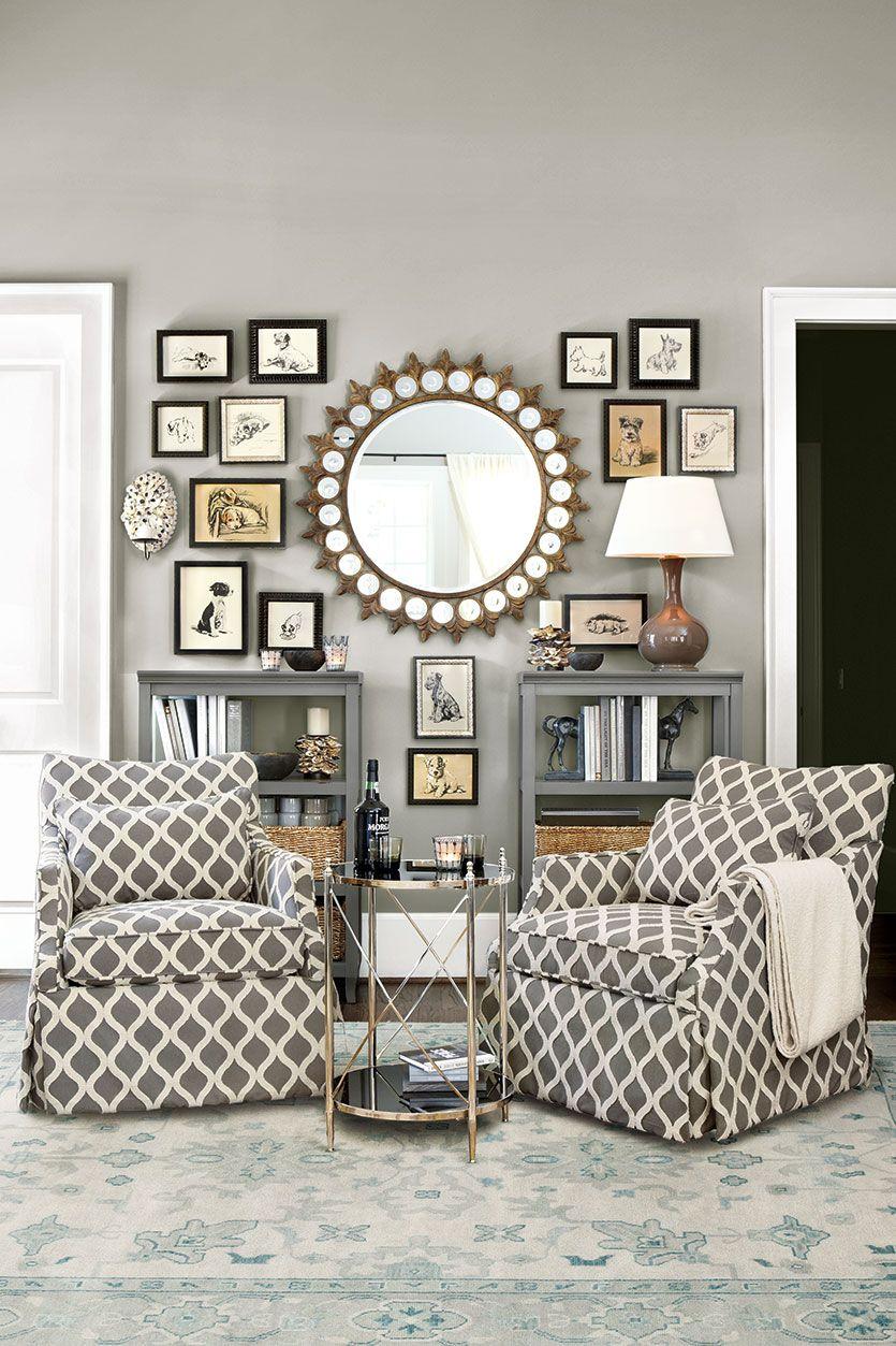 How To Group Artwork Wall Decor Bedroom Wall Decor Living Room