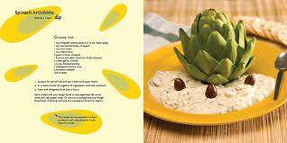 cookbook layout design inspiration - Google Search