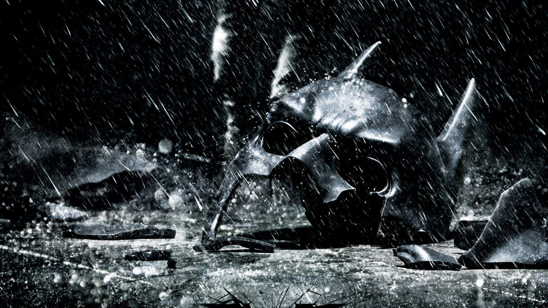 The Dark Knight Rises Batman The Dark Knight Gotham City Gotham