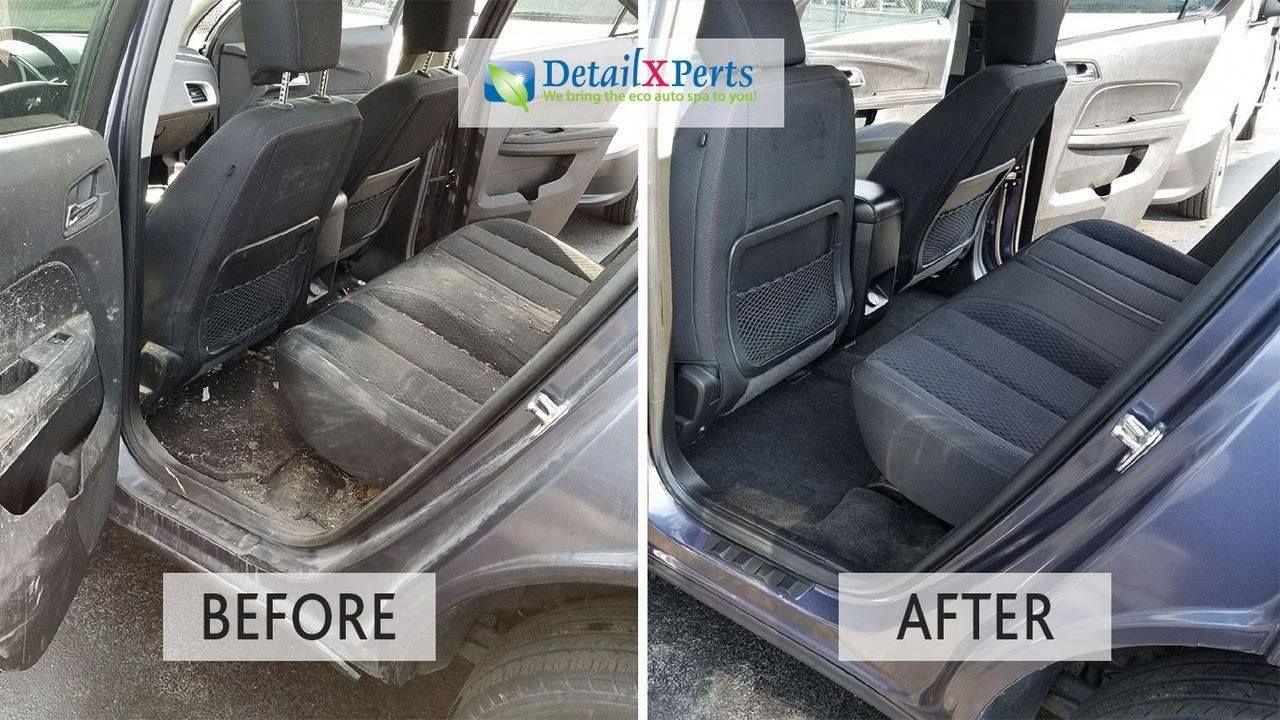 Interior Painters InteriorDecoratorNearMe in 2020 Car